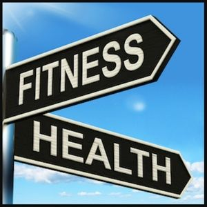 Fitness and Health care
